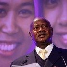 Pres-Museveni