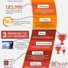Social-Media-Boost-Events