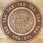 Tax-circle