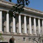 IRS-columns