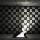 Open-door-chess