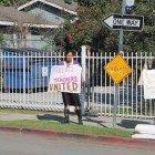 Parents-ed-protest