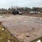 granbury-tornado