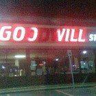 Goo-will