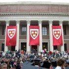 Harvard-grads