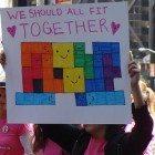 PP-fit-together