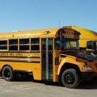 School-bus-MN