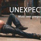 Unexpected-Boy