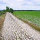 farm-path