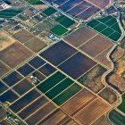 rural-aerial
