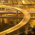 Highway-bridges