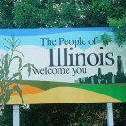 Illinois-welcome