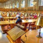 NY-Pub-Library