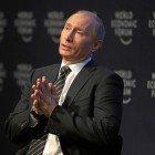 Putin-pleads