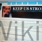 Wikileaks-comp-screen
