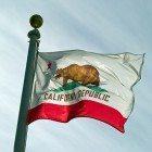 Cali-flag