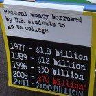 Fed-student-debt