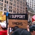 I-Support-Unions