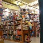 Indie-book-store
