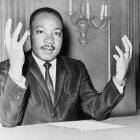 MLK-photo