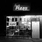 Sexy-Pizza