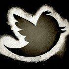 Twitter-shadow