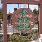 Welcome-Palo-Alto