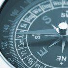 Compass-Nav