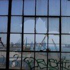 Detroit-destroyed