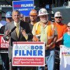 Filner-for-mayor