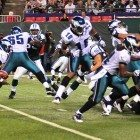 NFL-tackle