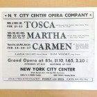 NYC-opera
