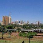 Nairobi2