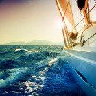 Navigate-sailboat