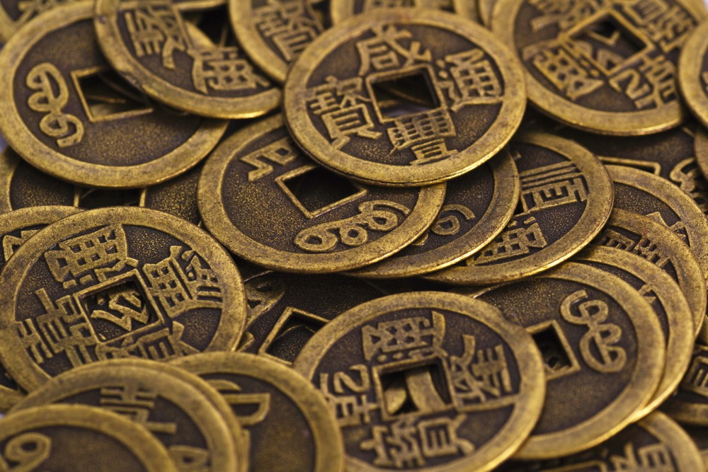 chinese-coins