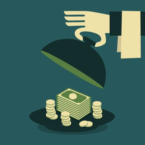 money-platter-Converted