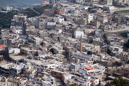 syria-view