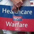 Healthcare-not-Welfare