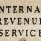 IRS-4