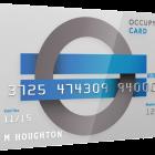 OccupyCard