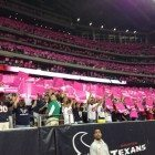 Pink-NFL