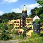 Ronald-House