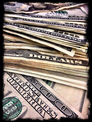 philanthopy-money-stack