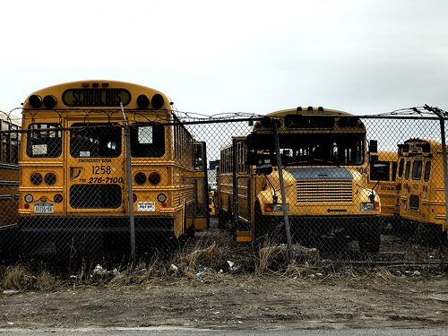 philly-schools