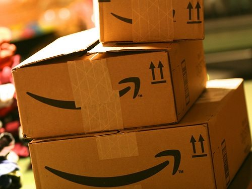 Amazon-Philanthropic-Charities