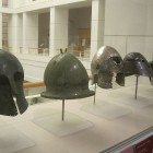 DIA-helmets