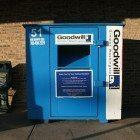 Goodwill-box