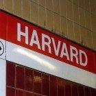 Harvard-T