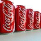 Infinite-cokes