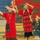 Native-Alaskans